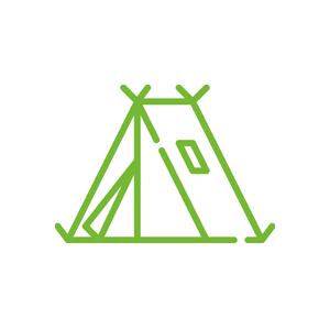 Jungschar-Lager